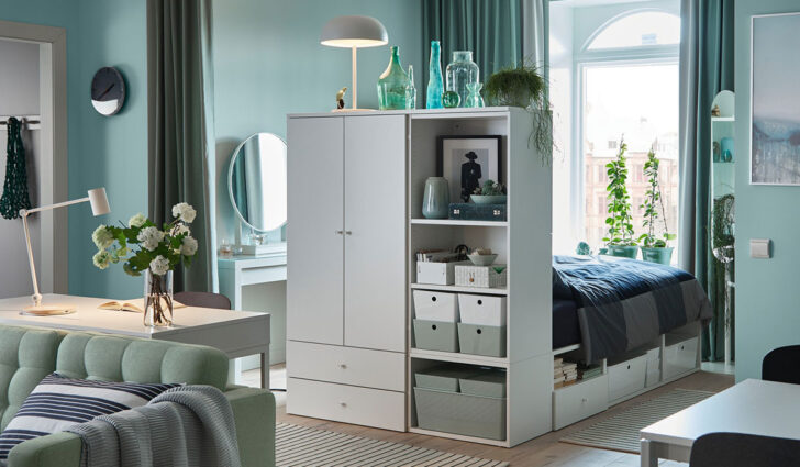 Medium Size of Schrankbett 180x200 Ikea Einrichtungsideen Inspirationen Schlafzimmer Schweiz Miniküche Bett Schwarz Massiv Massivholz Betten Bei Günstige Mit Schubladen Wohnzimmer Schrankbett 180x200 Ikea