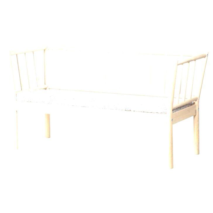 Medium Size of Sitzbank Küche Mit Lehne Betten Bei Ikea Modulküche Bett Kosten Schlafzimmer Sofa Schlaffunktion Miniküche Garten Kaufen 160x200 Bad Wohnzimmer Ikea Sitzbank