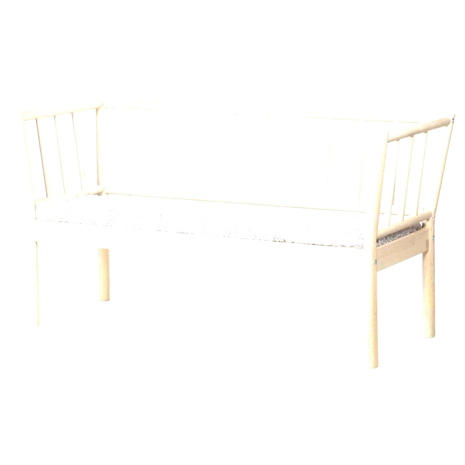 Full Size of Sitzbank Küche Mit Lehne Betten Bei Ikea Modulküche Bett Kosten Schlafzimmer Sofa Schlaffunktion Miniküche Garten Kaufen 160x200 Bad Wohnzimmer Ikea Sitzbank