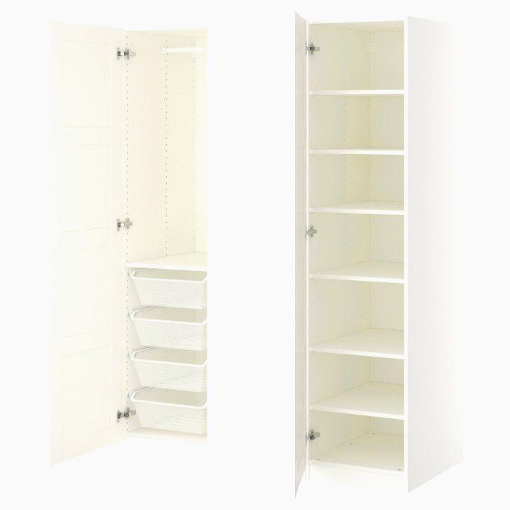 Medium Size of Ikea Unterschrank Kchen 50 Cm Breit Kche Ohne Fenster Bad Holz Küche Kaufen Badezimmer Betten Bei Kosten Sofa Mit Schlaffunktion 160x200 Miniküche Wohnzimmer Ikea Unterschrank