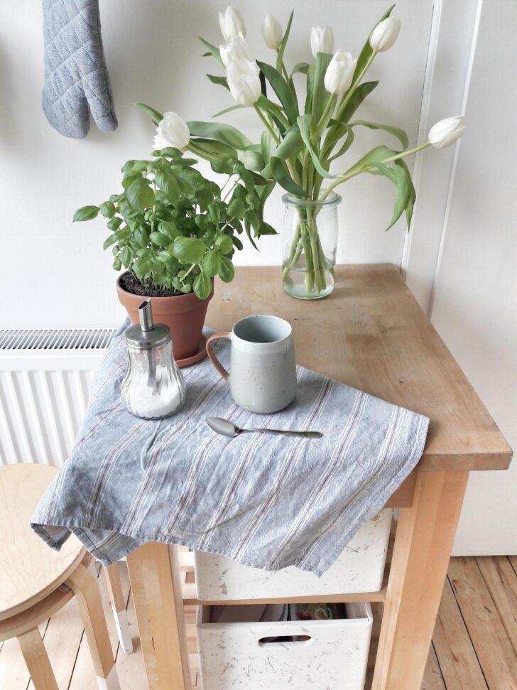 Medium Size of Ikea Küchen Hacks So Machst Du Deine Mbel Zu Einzelstcken Betten 160x200 Modulküche Küche Kosten Miniküche Kaufen Sofa Mit Schlaffunktion Regal Bei Wohnzimmer Ikea Küchen Hacks