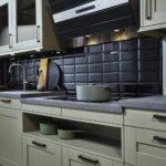 Holzkche Auffrischen Landhausstil Streichen Welche Farbe Neu Holzküche Massivholzküche Vollholzküche Wohnzimmer Holzküche Auffrischen