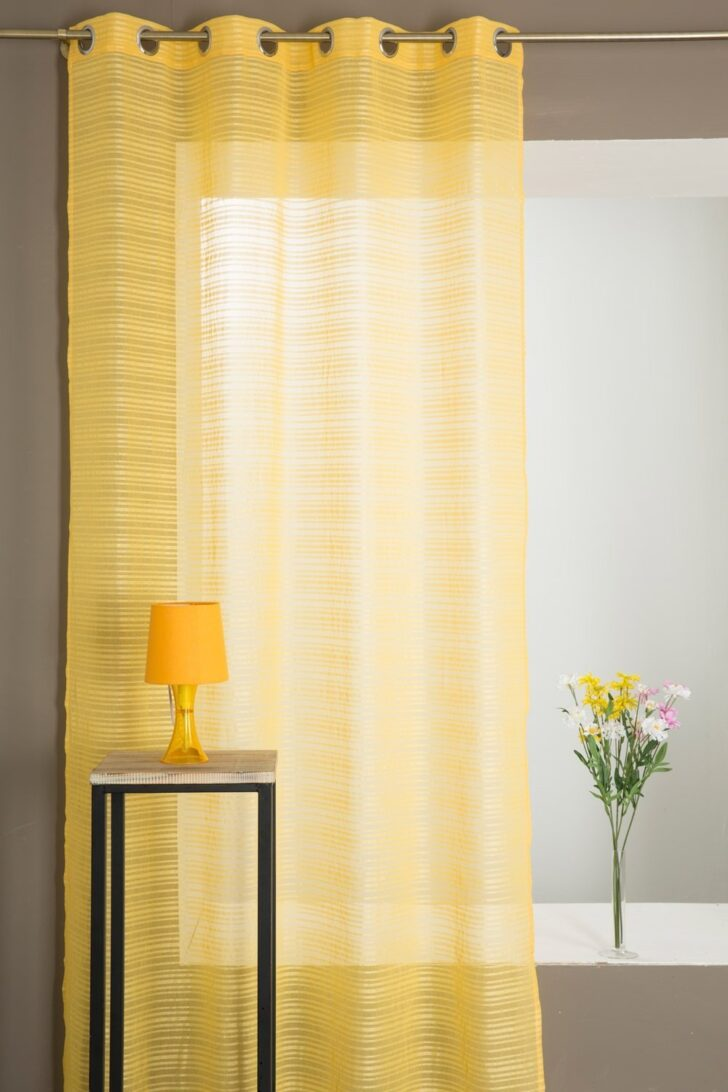 Medium Size of Fenster Gardinen Für Die Küche Schlafzimmer Wohnzimmer Scheibengardinen Wohnzimmer Gardinen Doppelfenster