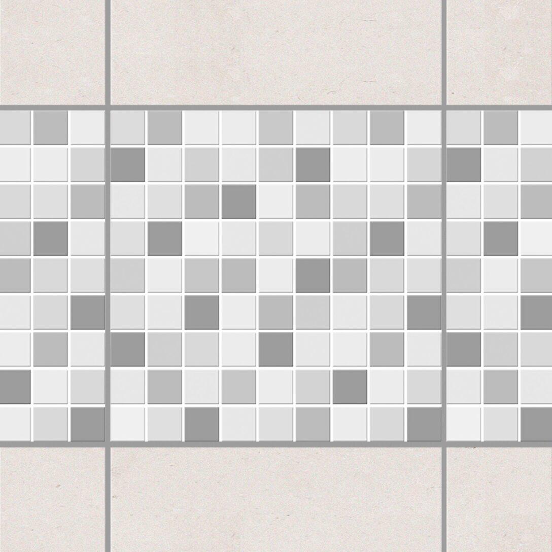 Large Size of Fliesen Bordre Selbstklebende Mosaikfliesen Winterset 20x20 Cm Bodenfliesen Küche Holzoptik Bad Bodengleiche Dusche Fliesenspiegel Holzfliesen Für Badezimmer Wohnzimmer Selbstklebende Fliesen
