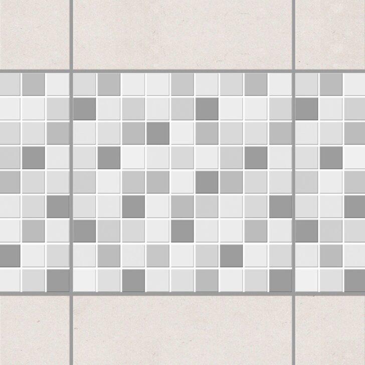Medium Size of Fliesen Bordre Selbstklebende Mosaikfliesen Winterset 20x20 Cm Bodenfliesen Küche Holzoptik Bad Bodengleiche Dusche Fliesenspiegel Holzfliesen Für Badezimmer Wohnzimmer Selbstklebende Fliesen