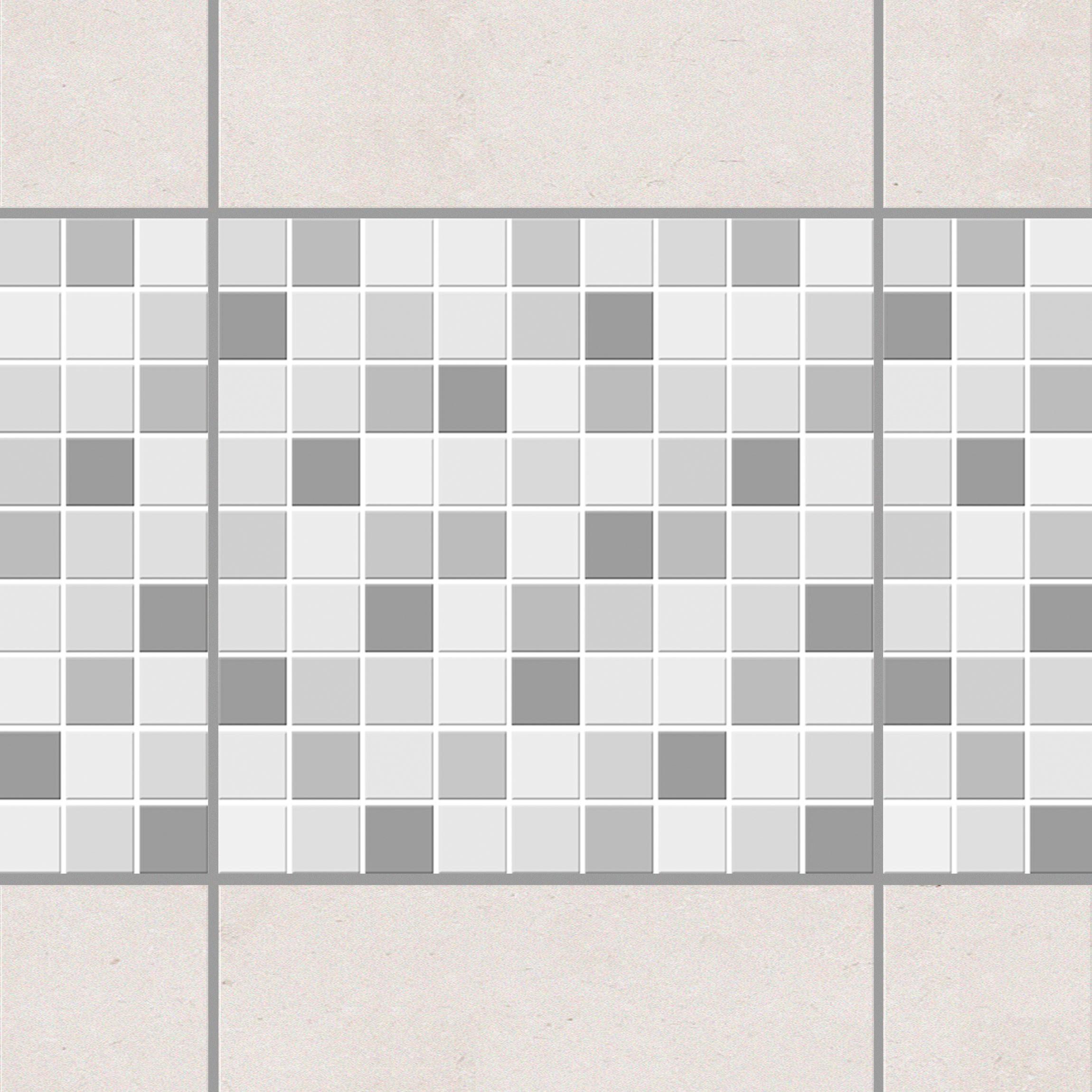 Full Size of Fliesen Bordre Selbstklebende Mosaikfliesen Winterset 20x20 Cm Bodenfliesen Küche Holzoptik Bad Bodengleiche Dusche Fliesenspiegel Holzfliesen Für Badezimmer Wohnzimmer Selbstklebende Fliesen