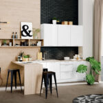 Fliesenspiegel Landhausküche Weiß Weisse Küche Gebraucht Grau Selber Machen Moderne Glas Wohnzimmer Fliesenspiegel Landhausküche