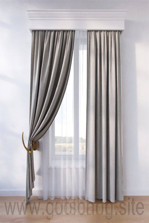 Full Size of Küchenvorhang Vorhangmodell In 3d Main 2020 Modell Wohnzimmer Küchenvorhang