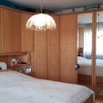 Küchenboden Vinyl Wohnzimmer Küchenboden Vinyl Küche Vinylboden Bad Wohnzimmer Badezimmer Im Fürs Verlegen