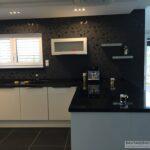 Granit Arbeitsplatte Wohnzimmer Granit Arbeitsplatte Kche Bautagebuch Bergheim Wir Bauen Mit Arbeitsplatten Küche Granitplatten Sideboard