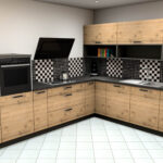Nolte Arbeitsplatte Java Schiefer Mbel Spanrad Kchen Modell Artwood Schlafzimmer Betten Küche Arbeitsplatten Sideboard Mit Wohnzimmer Nolte Arbeitsplatte Java Schiefer