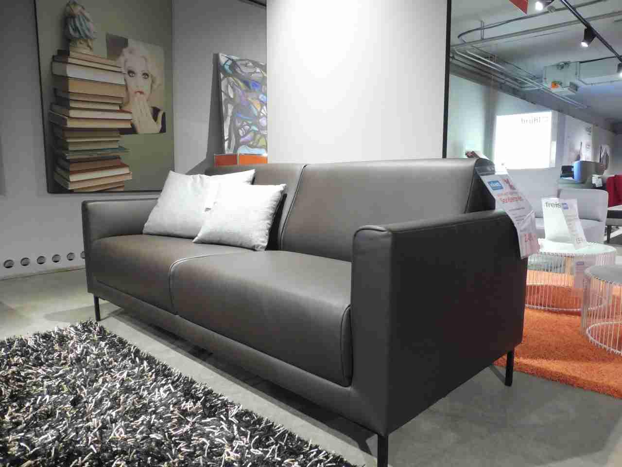 Full Size of Freistil Ausstellungsstück 141 Sofa Reduziert Hmel Bett Küche Wohnzimmer Freistil Ausstellungsstück