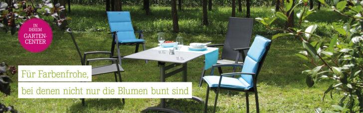Medium Size of Kalibo Sitzgruppe 6 Teilig Geflecht Garten Loungemobel Holz Caseconradcom Küche Wohnzimmer Outliv. Kalibo Sitzgruppe 6 Teilig Geflecht