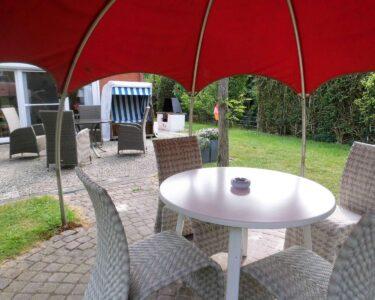 Terrassen Pavillon Wohnzimmer Terrassen Pavillon Obi Bauhaus Kaufen Freistehend Aluminium Viele Fotos Berzeugen Vom Ferienhaus Kolks Huus In Neuharlingersiel Garten