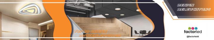 Medium Size of Wohnzimmer Deckenleuchten Küche Industriedesign Designer Betten Bett Modern Design Schlafzimmer Bad Esstische Regale Lampen Esstisch Badezimmer Wohnzimmer Deckenleuchten Design