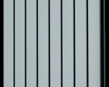 Design Flachheizkörper Vertikal Wohnzimmer Design Flachheizkörper Vertikal Paneelheizkorper Heizkorper Badheizkorper Garten Designer Lampen Esstisch Bett Modern Badezimmer Esstische Regale Betten
