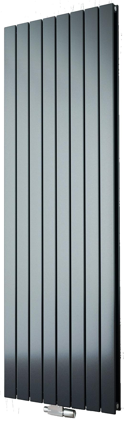 Full Size of Design Flachheizkörper Vertikal Paneelheizkorper Heizkorper Badheizkorper Garten Designer Lampen Esstisch Bett Modern Badezimmer Esstische Regale Betten Wohnzimmer Design Flachheizkörper Vertikal