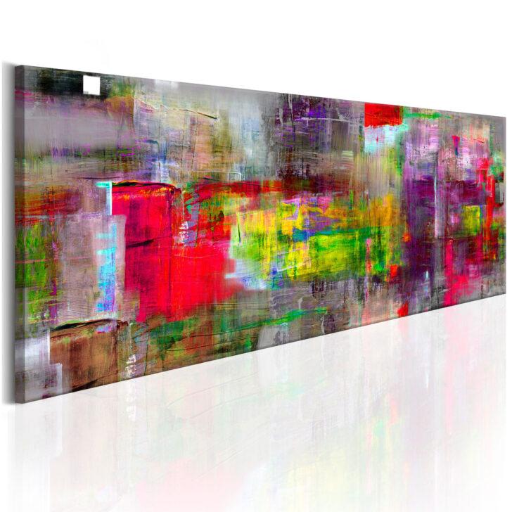 Medium Size of Wandbilder Wohnzimmer Modern Xxl Bild Mehr Als 10000 Angebote Lampe Modernes Bett Deckenlampen Fototapeten Hängeschrank Deckenleuchten Sofa Grau Kleines U Wohnzimmer Wandbilder Wohnzimmer Modern Xxl