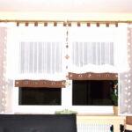 Küche Gardinen Aus Polen Wohnzimmer Gardinen Als Raumteiler Selber Machen Einzigartig Esstisch Weiß Ausziehbar L Küche Mit Elektrogeräten Amerikanische Kaufen Obi Einbauküche Was Kostet Eine