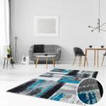 Teppich Wohnzimmer Modern Flachflor Konturenschnitt Hand Carving Meliert Küche Hängeschrank Landhausstil Wohnwand Deckenlampen Deckenleuchte Vinylboden Wohnzimmer Teppich Wohnzimmer Modern