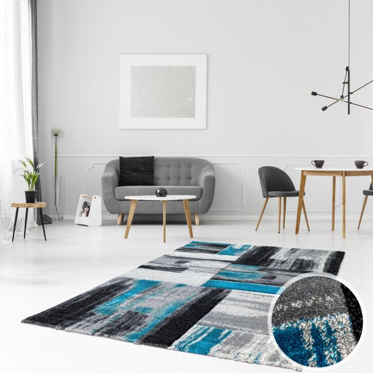 Medium Size of Teppich Wohnzimmer Modern Flachflor Konturenschnitt Hand Carving Meliert Küche Hängeschrank Landhausstil Wohnwand Deckenlampen Deckenleuchte Vinylboden Wohnzimmer Teppich Wohnzimmer Modern