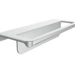 Handtuchhalter Arreda Systems Ihr Aluminium Spezialist Aus Küche Eckschrank Gebrauchte Einbauküche Tapeten Für Die Vorratsschrank Regal Getränkekisten Wohnzimmer Handtuchhalter Für Küche