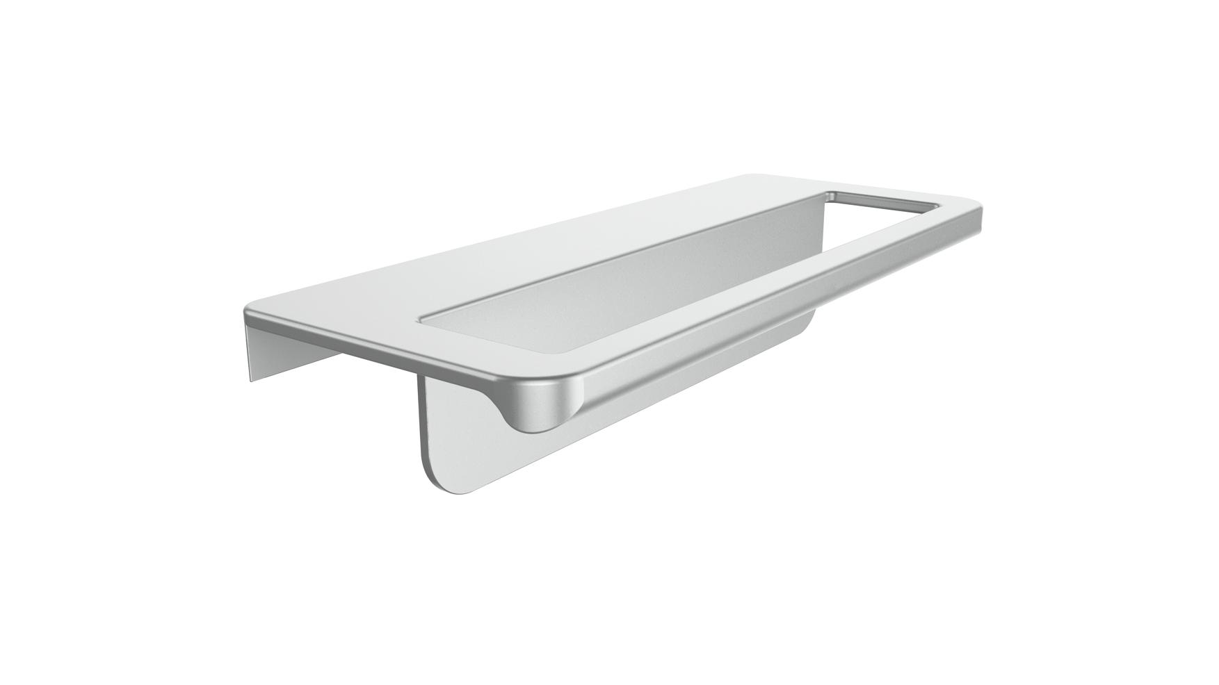 Full Size of Handtuchhalter Arreda Systems Ihr Aluminium Spezialist Aus Küche Eckschrank Gebrauchte Einbauküche Tapeten Für Die Vorratsschrank Regal Getränkekisten Wohnzimmer Handtuchhalter Für Küche