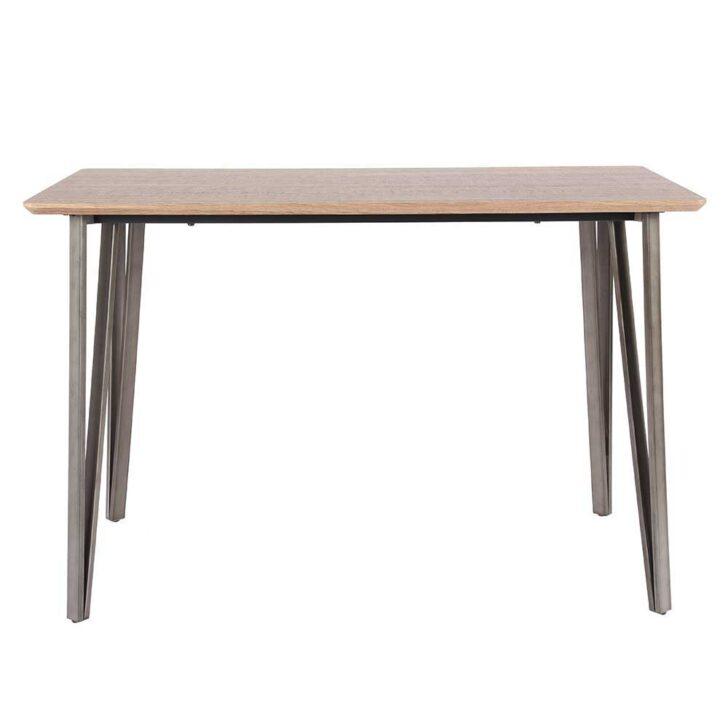 Medium Size of Bar Kaufen Esstisch In Eiche Braun Stahl Tisch Kaufende Sofa Ausziehbar Küche Ikea Velux Fenster Abnehmbarer Bezug Bett Polen Betten Günstig 180x200 Wohnzimmer Bar Kaufen