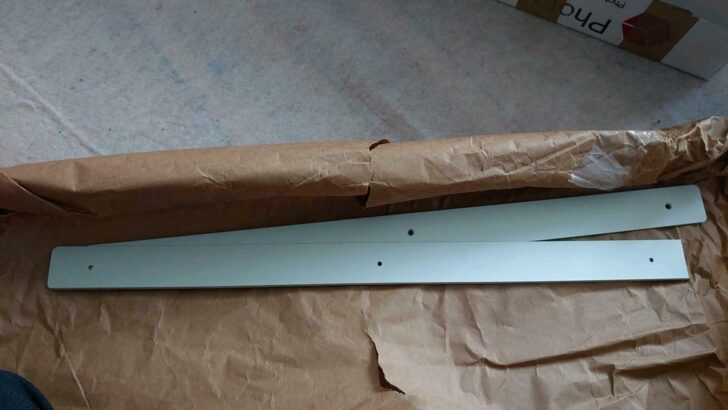 Medium Size of Nolte Arbeitsplatte Java Schiefer Schlafzimmer Küche Arbeitsplatten Sideboard Mit Betten Wohnzimmer Nolte Arbeitsplatte Java Schiefer