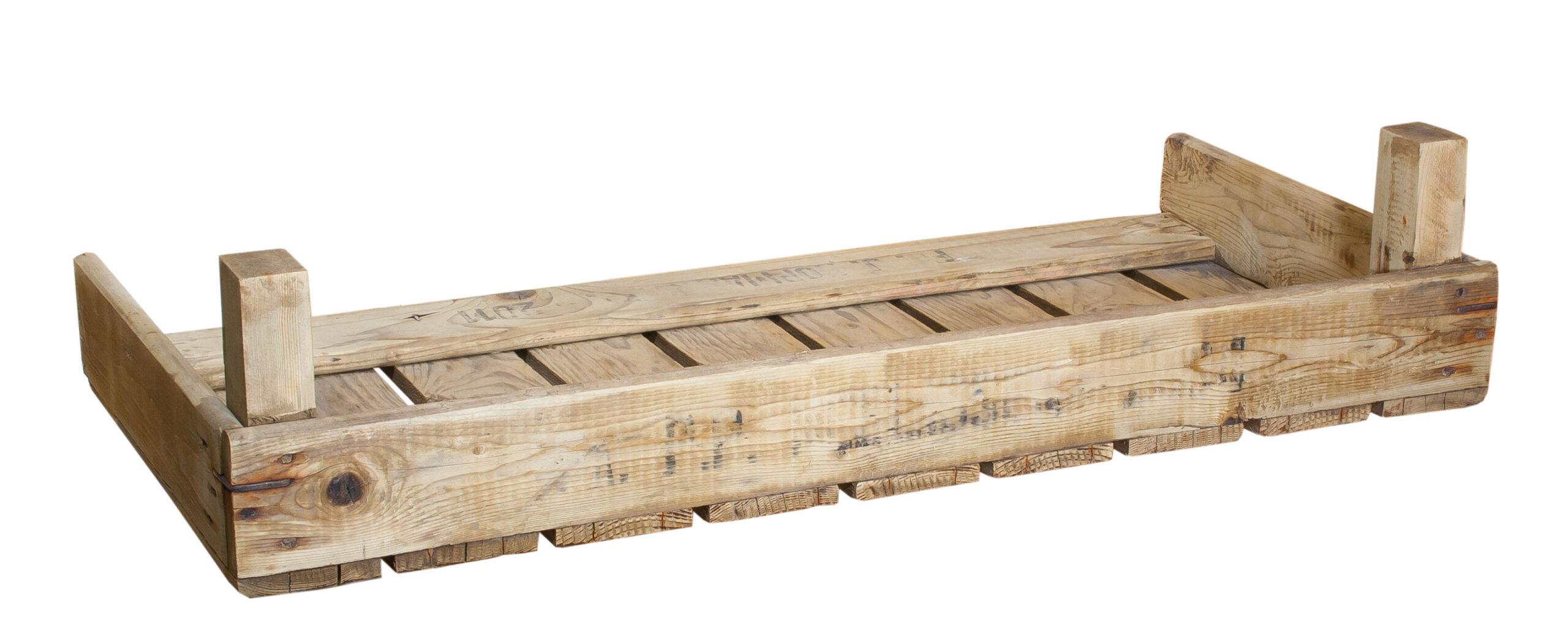Full Size of Rustikales Regal 5cm Detailhtml Offenes Gebrauchte Regale Weiß Holz 25 Cm Tief Bad 20 60 Breit 80 Hoch Kleiderschrank Mit 30 Zum Aufhängen Hochglanz Tiefe Wohnzimmer Rustikales Regal