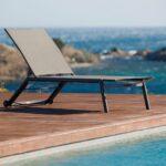 Kippliege Aldi Gartenliegen Wetterfest Ikea Test Kettler Klappbar Sonnenliege Relaxsessel Garten Wohnzimmer Kippliege Aldi