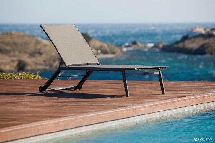 Medium Size of Kippliege Aldi Gartenliegen Wetterfest Ikea Test Kettler Klappbar Sonnenliege Relaxsessel Garten Wohnzimmer Kippliege Aldi