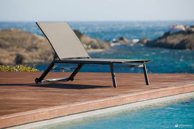 Full Size of Kippliege Aldi Gartenliegen Wetterfest Ikea Test Kettler Klappbar Sonnenliege Relaxsessel Garten Wohnzimmer Kippliege Aldi