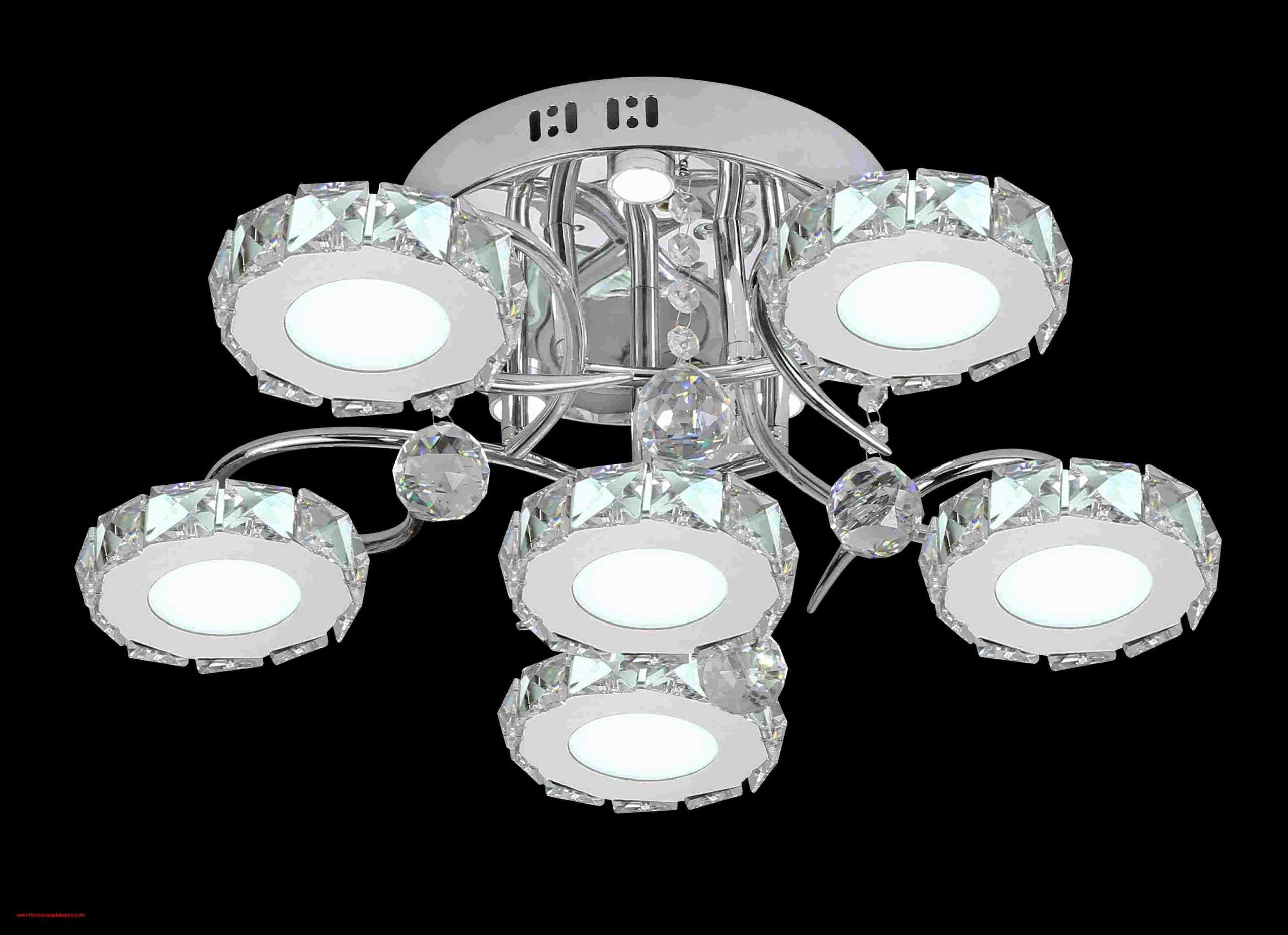 Full Size of Deckenlampe Led Dimmbar Deckenleuchte Farbwechsel Fernbedienung Wohnzimmer Rund Sternenhimmel Mit Test Lampe Amazon Ebay Anlernen Deckenlampen Schwarz Das Wohnzimmer Deckenlampe Led Dimmbar