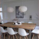 Moderne Hängelampen Wohnzimmer Moderne Hängelampen Duschen Landhausküche Bilder Fürs Wohnzimmer Modernes Sofa Deckenleuchte Bett 180x200 Esstische