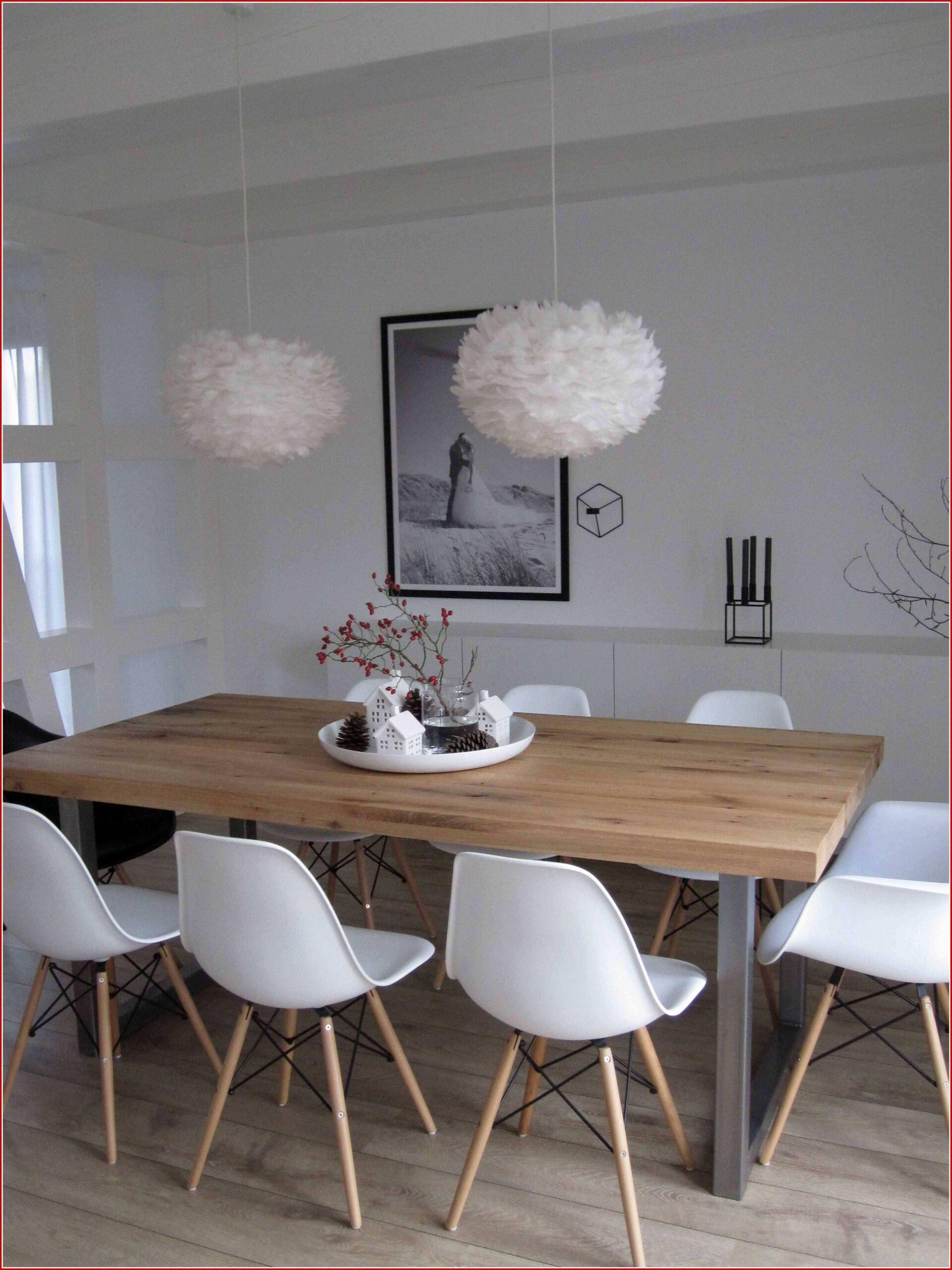Full Size of Moderne Hängelampen Duschen Landhausküche Bilder Fürs Wohnzimmer Modernes Sofa Deckenleuchte Bett 180x200 Esstische Wohnzimmer Moderne Hängelampen