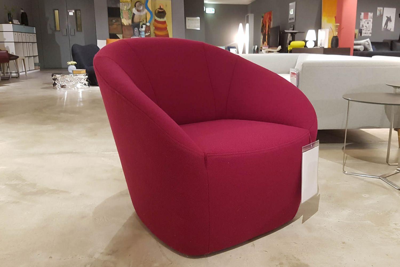Full Size of Freistil Ausstellungsstück Rolf Benz Sessel 178 Stoff Pink Ausstellungsstck Lp Sofa Küche Bett Wohnzimmer Freistil Ausstellungsstück