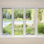 Fenster Erneuern Kosten Altbau Austauschen Haus Schweiz Bad Wohnzimmer Fensterfugen Erneuern
