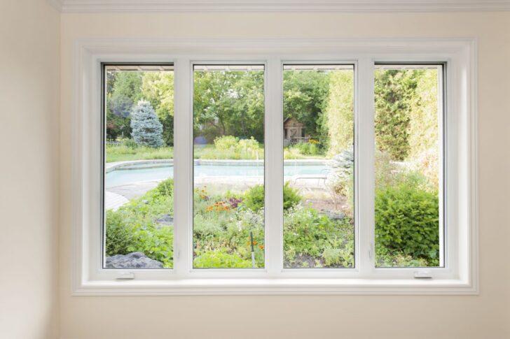 Medium Size of Fenster Erneuern Kosten Altbau Austauschen Haus Schweiz Bad Wohnzimmer Fensterfugen Erneuern