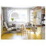 Ikea Bogenlampe Regolit Standleuchte Esstisch Küche Kosten Miniküche Kaufen Sofa Mit Schlaffunktion Modulküche Betten Bei 160x200 Wohnzimmer Ikea Bogenlampe
