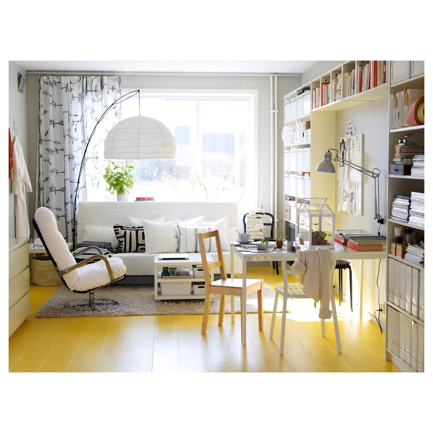 Full Size of Ikea Bogenlampe Regolit Standleuchte Esstisch Küche Kosten Miniküche Kaufen Sofa Mit Schlaffunktion Modulküche Betten Bei 160x200 Wohnzimmer Ikea Bogenlampe