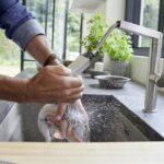 Blanco Armaturen Ersatzteile Kchenarmatur Groe Auswahl Badezimmer Küche Bad Velux Fenster Wohnzimmer Blanco Armaturen Ersatzteile