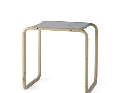 Bauhaus Liegestuhl Wohnzimmer Kinder Liegestuhl Bauhaus Relax Auflage Garten Design Holz Klapp Fenster