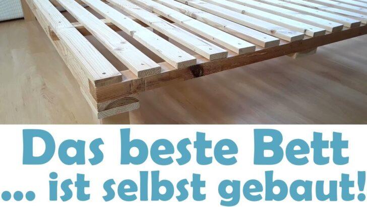 Medium Size of Klappbares Bett Bauen Doppelbett Das Beste Minimalistische Ganz Einfach Selber Diy Ausklappbares Wohnzimmer Klappbares Doppelbett