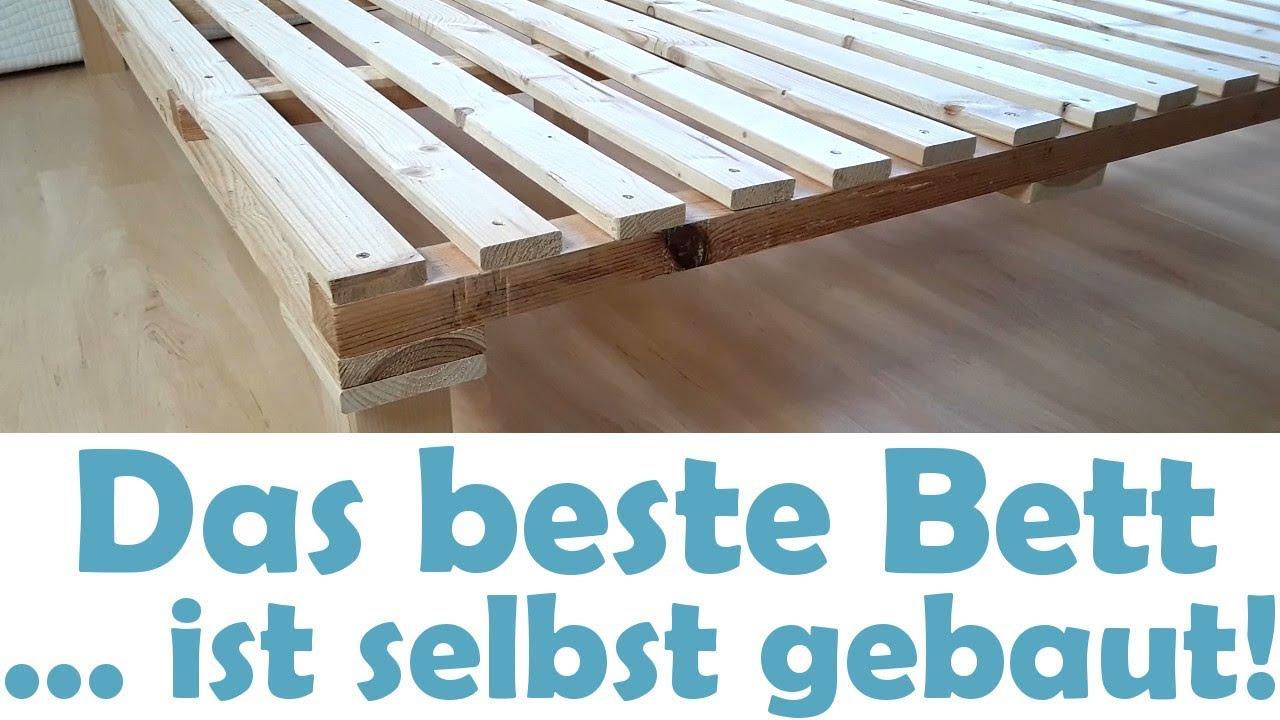 Full Size of Klappbares Bett Bauen Doppelbett Das Beste Minimalistische Ganz Einfach Selber Diy Ausklappbares Wohnzimmer Klappbares Doppelbett