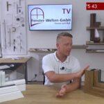 Aluplast Erfahrung Wohnzimmer Aluplast Erfahrung Arbeitgeber Ideal 8000 Forum Erfahrungen 7000 Fenster 4000 Bewertung Erfahrungsbericht Test Erfahrungsberichte Kunststoff Profil Und Youtube