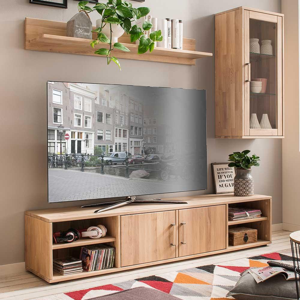Full Size of Eiche Kchen Unterschrnke Online Kaufen Mbel Suchmaschine Küchen Regal Wohnzimmer Sconto Küchen