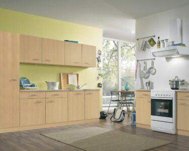 Sconto Küchen Wohnzimmer Sconto Küchen Regal