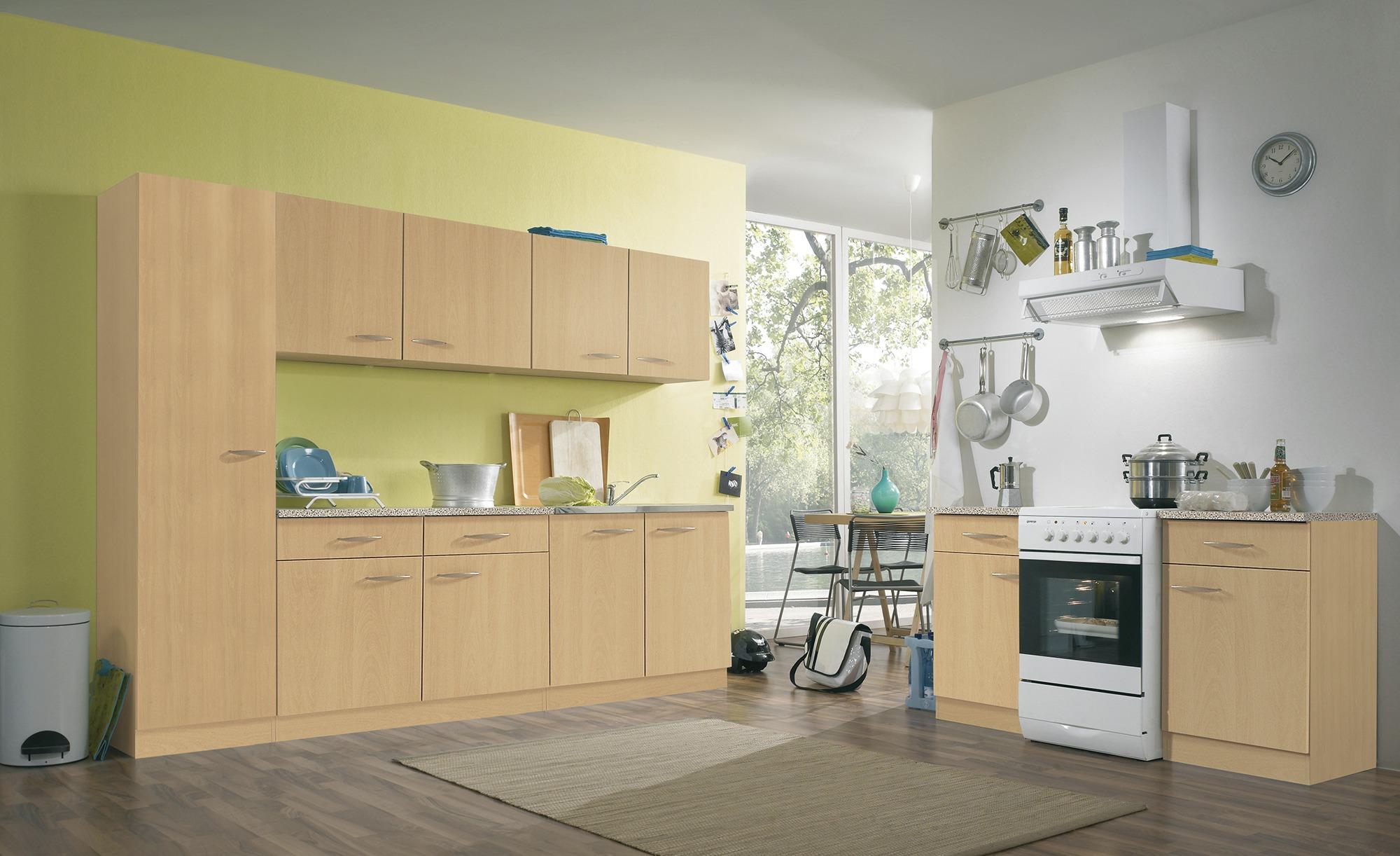 Full Size of Sconto Küchen Regal Wohnzimmer Sconto Küchen