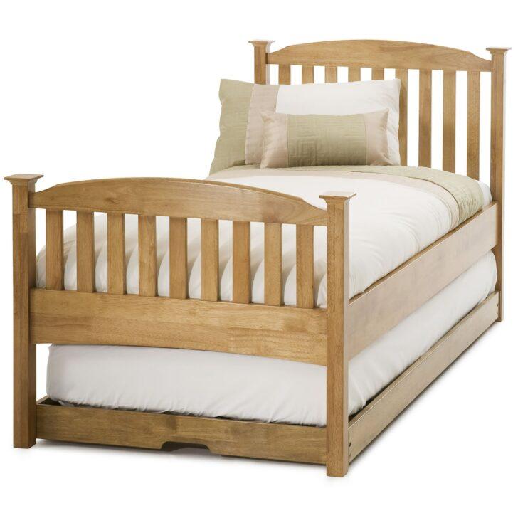 Medium Size of Bett Ausklappen Ikea Malm Zum Mit Stauraum 140x200 Aufklappen Selber Bauen Amazonde Elanor Auszieh Konfigurieren 160x200 Lattenrost Und Matratze 180x200 Weiß Wohnzimmer Bett Zum Ausklappen